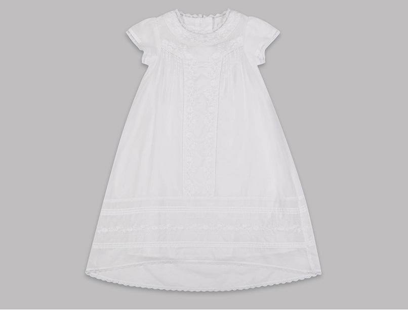 innovative design f59d5 697b6 Babywear | Baby Boy, Girl & New Born Clothing | M&S DE