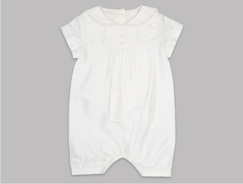 All Christening and communion clothes