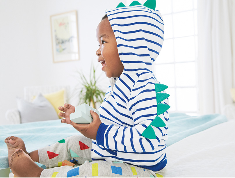 All baby boys' sets and outfits