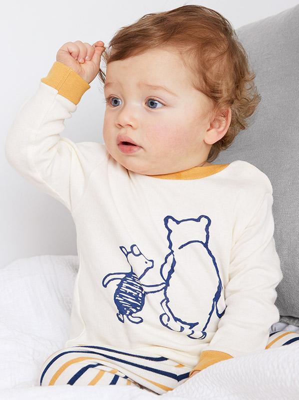 All babywear