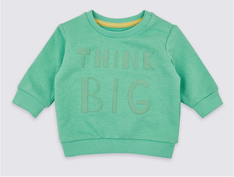 All baby boys' jumpers and cardigans